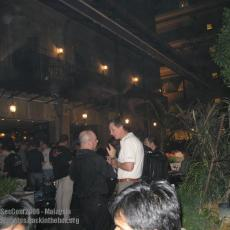 Another_view_of_the_QBA_post_conference_outdoor_party