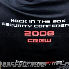 HITBSECCONF2008_8186